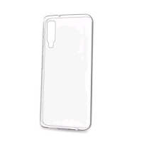 CELLY SAMSUNG GALAXY A7 2018 TPU COVER