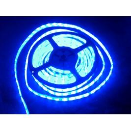 Flexible Waterproof LED Strip - Blue