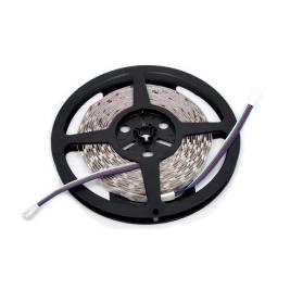 Flexible LED Strip - RGB