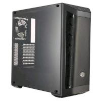 COOLER MASTER MASTERBOX MB511 CABINET MIDI-TOWER NERO