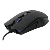 COOLER MASTER MM110 DEVASTATOR 3 MOUSE GAMING USB 2.400DPI
