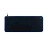 COOLER MASTER MP750 XL RGB MOUSEPAD EXTRA LARGE USB NERO/VIOLA
