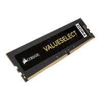 CORSAIR CMV4GX4M1A2666C18 MEMORIA RAM 4GB 2.666MHz TIPOLOGIA DIM