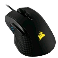 CORSAIR IRONCLAW RGB MOUSE GAMING