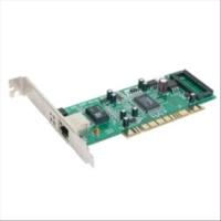 D-LINK DGE-528T SCHEDA ETHERNET RJ45 1000 MBPS INTERNO PCI