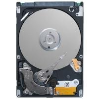 """DELL 400-AEFB HDD 1TB SATA FORMATO 3.5"""" 7.200 RPM"""