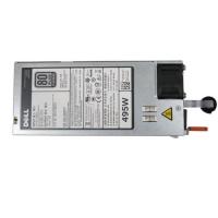 DELL 450-AEBM ALIMENTATORE PER SERVER POWER EDGE R630-R730-R730X