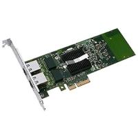 DELL INTEL ETHERNET i350 DP 1GB 1000 MBIT/S INTERNO