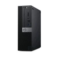 DELL OPTIPLEX 7070 i5-9500 3GHz RAM 8GB-SSD 512GB M.2-WIN 10 PRO