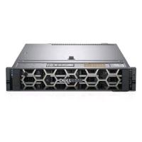 DELL POWEREDGE R540 SERVER RACK 2U XEON SILVER 4110 2.1GHz RAM 1