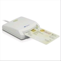DIGICOM 8E4479 DI SMART CARD E CARTE SERVIZI USB 2.0