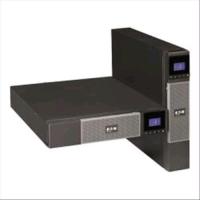 EATON 5PX 3000VA UPS PER SERVER CHASSIS RACK 3U /TOWER 2.700W 3.