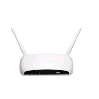 EDIMAX BR-6478AC V2 ROUTER WIRELESS DUAL BAND