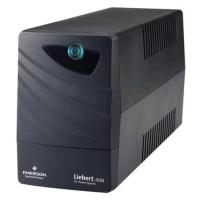 EMERSON NETWORK POWER LI32121CT00 UPS 480W 800Va COLORE NERO