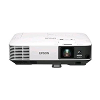 EPSON EB-2155W VIDEOPROIETTORE 3LCD WXGA 5.000 ANSI LUME CONTRAS