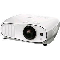 EPSON EH-TW6700W VIDEOPROIETTORE 3LCD HD 1080 3.000 ANSI LUME CO
