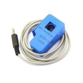 Non-invasive AC Current Sensor (5A max)