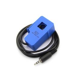 Non-invasive AC Current Sensor (70A max)
