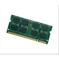 FUJITSU S26361-F4102-L5 16GB RAM DDR4 2.666MHz SO-DIMM