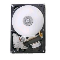 "FUJITSU S26361-F5532-L590 HDD 900GB INTERNO 3.5"" SAS 15.000rpm"