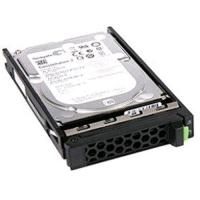FUJITSU S26361-F5672-L240 SSD INTERNO 240GB INTERFACCIA SATA III