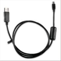 GARMIN CAVO DATI USB / MICRO USB
