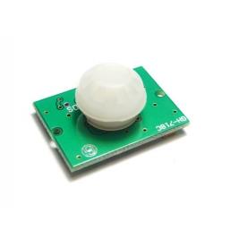 Tiny PIR Motion sensor module