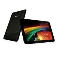 "HAMLET ZELIGPAD 470 3G 7"" 8GB WI-FI + 3G ANDROID 6.0 ITALIA BLAC"