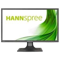"HANNSPREE HS247HPV 23.6"" LED IPS FULL HD MONITOR"