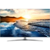 "HISENSE H50U7BS 50"" LED ULTRA 4K HD SMART TV WI-FI ITALIA"