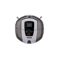 HOOVER RBC090/1 ROBOT ASPIRAPOLVERE ULTRA SLIM