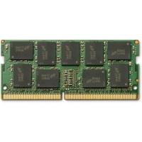 HP 1XD84AT MEMORIA RAM 8GB 2.666MHz TECNOLOGIA DDR4