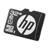 HP 700139-B21 MICRO SD HC 32GB CLASSE 10