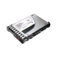 HP 875503-B21 SSD INTERNO 240GB INTERFACCIA SATA III FORMATO 2.5