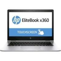 """HP ELITEBOOK X360 1030 G2 LTE 13.3"""" TOUCH SCREEN i7-7600U 2.8GHz"""