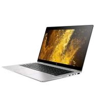 "HP ELITEBOOK X360 1030 G3 13.3"" TOUCH SCREEN i5-8250U 1.6GHz RAM"