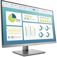 "HP ELITEDISPLAY E273 27"" FULL HD IPS"
