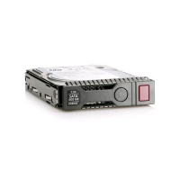 """HP HDD INTERNO 2.000GB FORMATO 2.5"""" INTERFACCIA SATA III 7.200rp"""