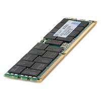 HP N1M46AA MEMORIA RAM 4GB 1.600MHz TIPOLOGIA DIMM TECNOLOGIA DD