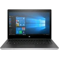 """HP PROBOOK 440 G5 14"""" i5-7200U 2.5GHz RAM 8GB-SSD 256GB-WIN 10 P"""