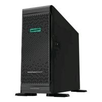 HP PROLIANT ML350 GEN 10 SERVER TOWER 5U XEON 4114 2.2GHz RAM 32
