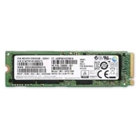 HP Z TURBO DRIVE SSD 1.000GB M.2 NVMe PCI EXPRESS 3.0 TLC