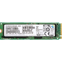HP Z TURBO DRIVE SSD 256GB TLC (Z2 G4)
