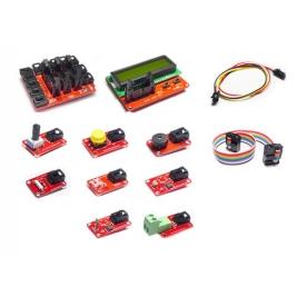 Electronic brick - Starter kit