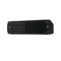 HP Z2 SFF G4 i7-9700 3GHz RAM 8GB-SSD 512GB-INVIDIA QUADRO P620
