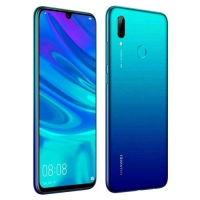 "HUAWEI P SMART (2019) DUAL SIM 6.21"" OCTA CORE 64GB RAM 3GB 4G L"