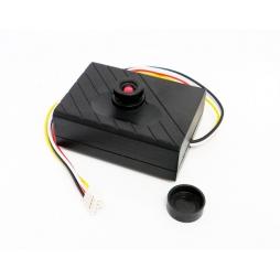 Grove - Serial Camera