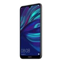 """HUAWEI Y7 2019 DUAL SIM 6.26"""" OCTA CORE 32GB RAM 3GB 4G LTE TIM"""
