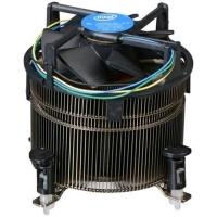 INTEL BXTS15A DISSIPATORE DI CALORE PER CPU SOCKET 1150-1151-115