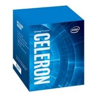 INTEL CELERON G4920 PROCESSORE DUAL-CORE 3.2GHz CACHE 2MB SOCKET